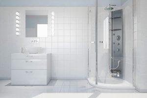 renoviranje kupaonice zagreb