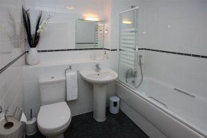 adaptacije kupaonica