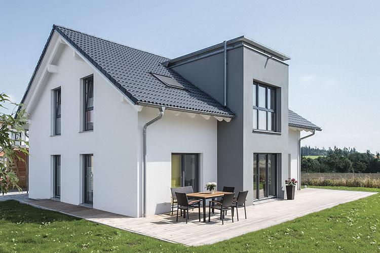 Izrada toplinske fasade
